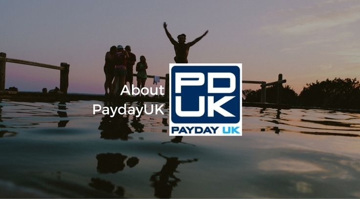We kick off our next Lender in Focus series with an in-depth look at PadydayUK.