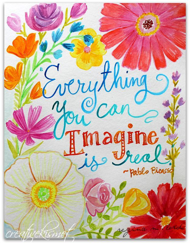 Best images about art journalling on pinterest