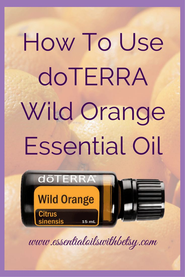 doTERRA Wild Orange essential oil is useful for the healthy digestive system,  immune system health,  emotional balance,  and healthy skin.  Orange oil is high in monoterpenes.    How I Use doTERRA Wild Orange Essential Oil  Wild Orange was the second oil I purchased with my doTERRA Wholesale Membership.  I immediately fell in love with the calming and uplifting benefits for my emotional health.  During that time,  I had been experiencing some occasional feelings of sadness and began to…