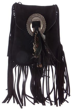 383 Best Bags Must Have Bags Images On Pinterest