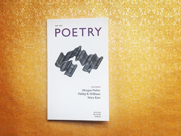 """The May issue of @poetryfoundation features a #review of Max Ritvo's FOUR REINCARNATIONS written by the incomparable Helen Vendler: """"Although he is inimitable his example is there for young poets wanting to forsake simple transcriptive dailiness for the wilder country of the afflicted but dancing body and the devastated but joking mind.""""  #maxritvo #fourreincarnations #poetry #poems #poetrymagazine"""