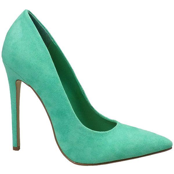 1000  ideas about Mint Green Shoes on Pinterest | Green shoes ...