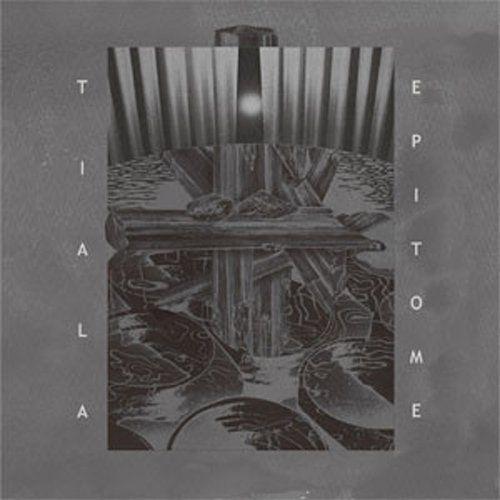 Amazon.co.jp: TIALA : EPITOME - 音楽