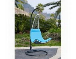 Outdoor - NZ's Largest Furniture Range with Guaranteed Lowest Prices: Bedroom Furniture, Sofa, Couch, Lounge suite, Dining Table and Chairs, Office, Commercial & Hospitality Furniturte