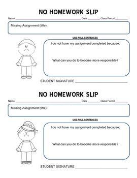 homework site