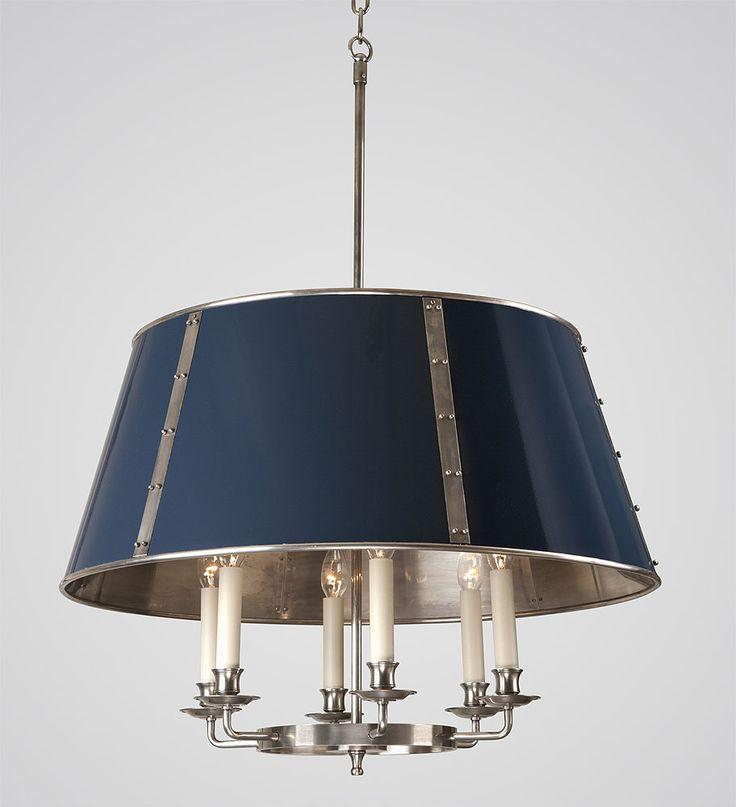 161 best Lighting images on Pinterest   Modern chandelier, Appliques ...