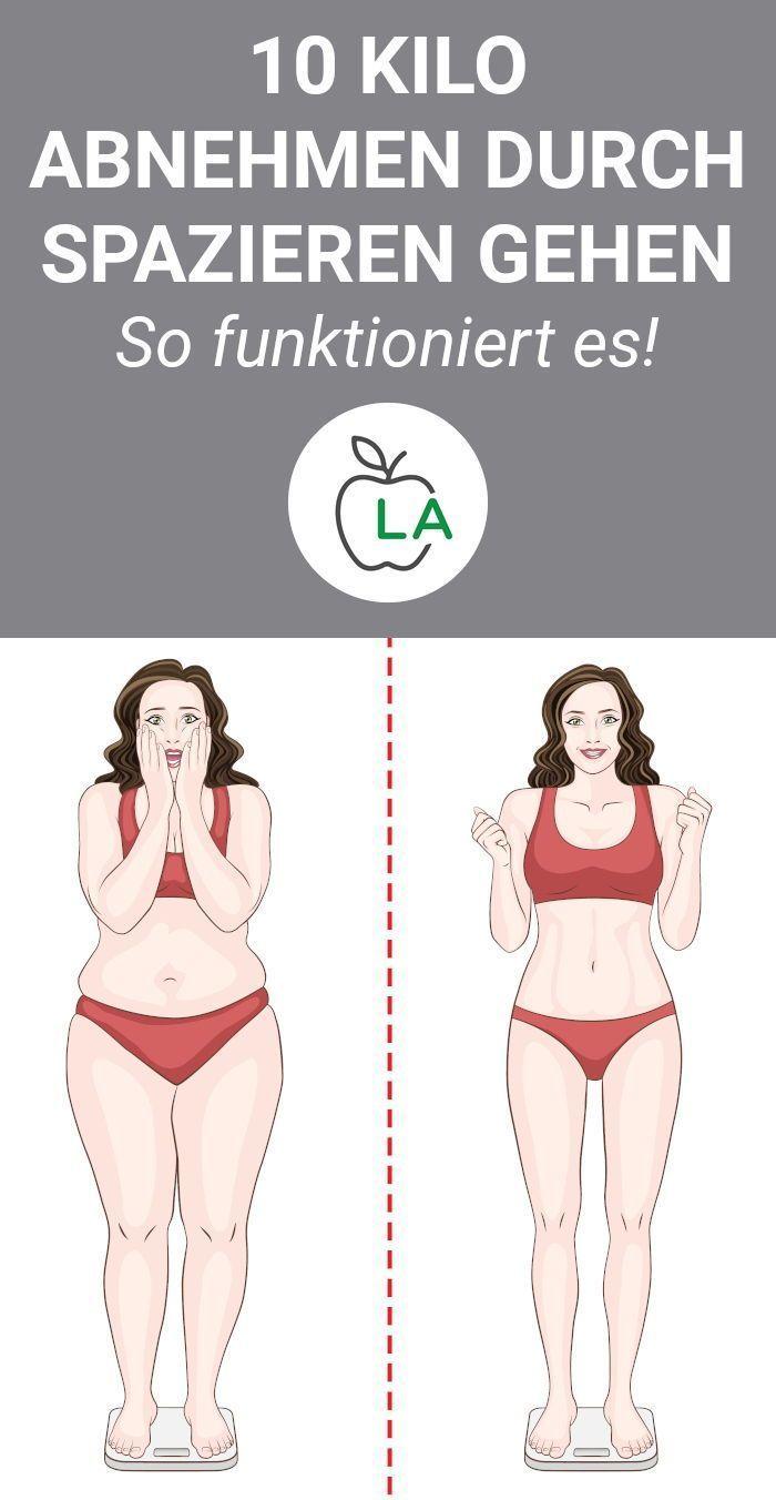 Alkohol und Gewichtsverlust