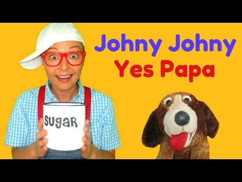 96 best nursery rhymes images on pinterest johny johny yes papa nursery rhymes for children video and download baby zone today ccuart Image collections