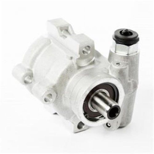 Omix Ada 18008 23 2 5l Power Steering Pump For 87 90 Cherokee Xj