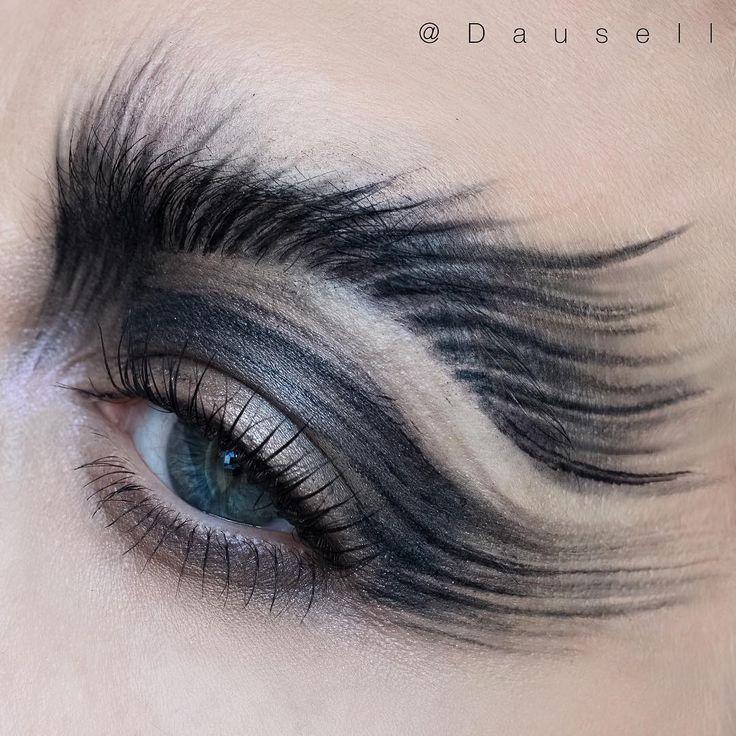Makeup Artist • Malmö/Copenhagen • mariedausell@hotmail.com • Snapchat mdausell • #dausell
