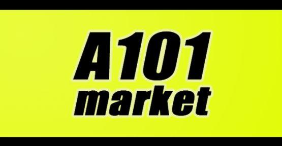 A101   A 101 Aktüel Ürünler Broşürü 14 Ocak   Aktüel Ürünler Katoloğu