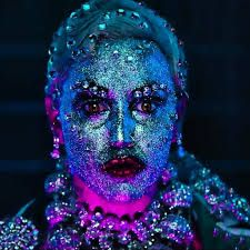 brooke candy opulence - Google Search