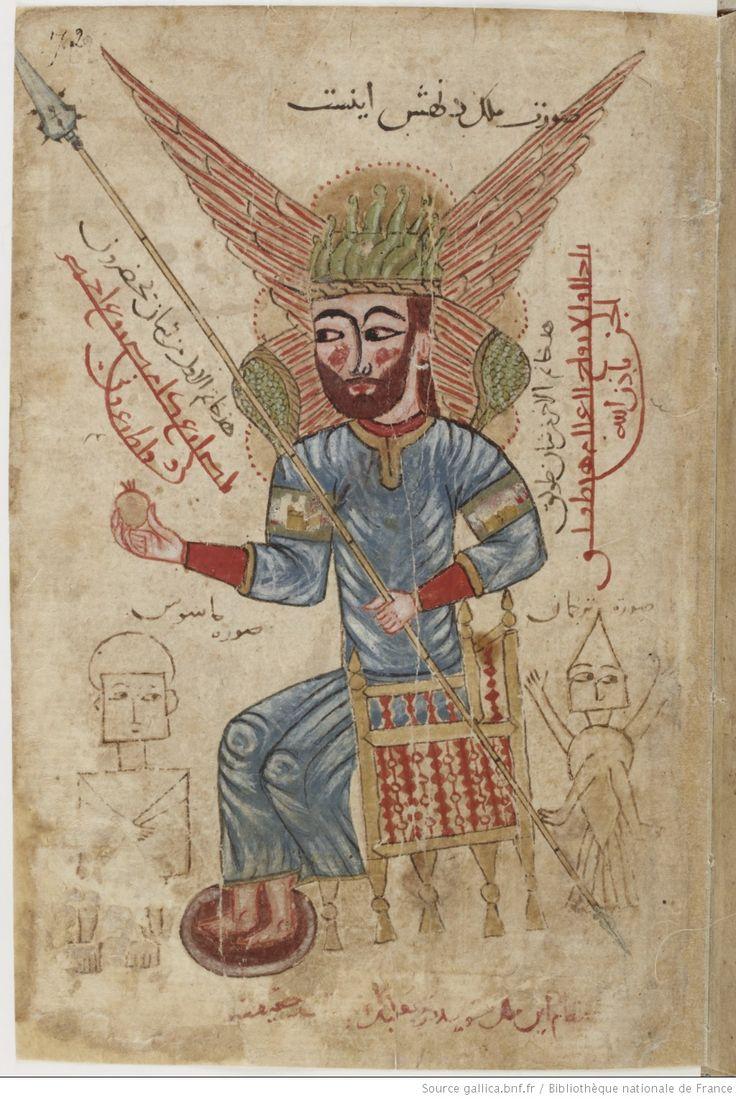 29 best maa ganga shrishti images on pinterest goddesses dawatnamah persian language 122 page pdf fandeluxe Images
