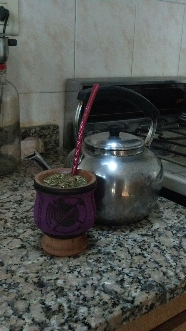 1000 images about yerba mate on pinterest argentina food el calafate and gaucho. Black Bedroom Furniture Sets. Home Design Ideas