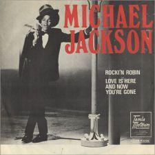 Michael-Jackson-Rockin-Robin-459738 - Rockin' Robin (song) - Wikipedia, the free encyclopedia