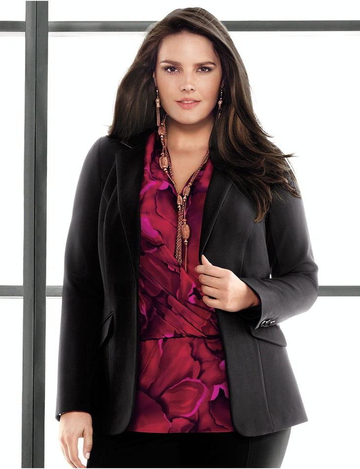18 best images about Lane Bryant F12 Prints on Pinterest