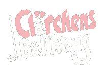 Logo Clärchens Ballhaus