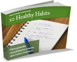 #Burnout-Symptome: Wie du eine #depressive #Episode erkennst, #Healthy Habits, #Youbeee