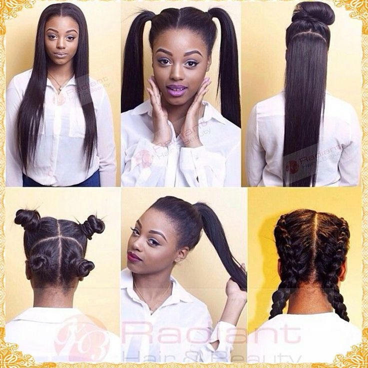 35 Best Vixen Sew Ins The Best Sew Ins Images On
