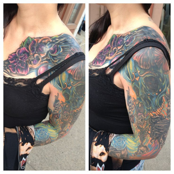 17 Best Images About Tattoo Prices On Pinterest