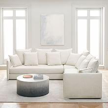 Harmony Sofa (92
