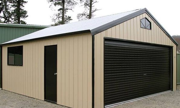 the 25 best cheap sheds for sale ideas on pinterest