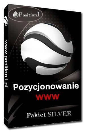 http://www.position1.pl/google-adwords/linki-sponsorowane-adwords