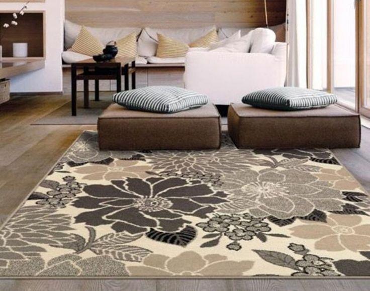Fußboden Teppich Terbaik ~ Besten rugs design ideas bilder auf teppichböden