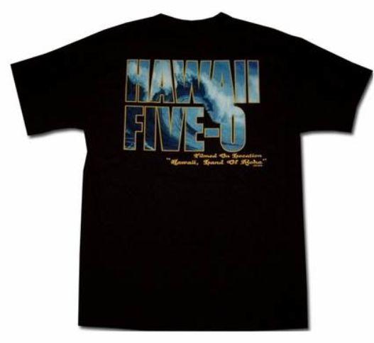 32 best hawaii five o images on pinterest hawaii five for Hawaii 5 0 t shirt