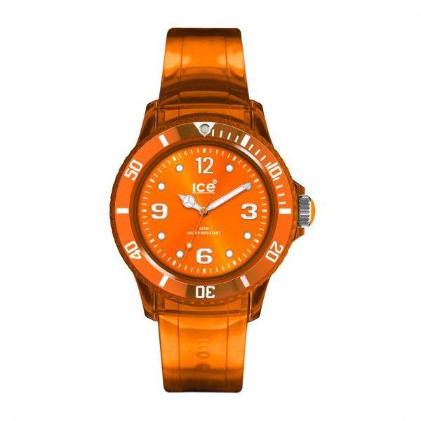 Reloj ice watch ice jelly jy.ot.u.u.10 - 64,80€ http://www.andorraqshop.es/relojes/ice-watch-ice-jelly-jy-ot-u-u-10.html