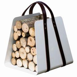 Maze haardhout tas geweldig model nu nog de prijs en verkoper vinden