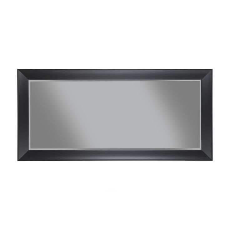 17 best ideas about contemporary full length mirrors on for Big full length mirror