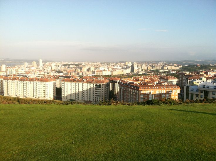 tumblr Español hermoso en La Coruña