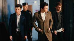 """Assista ao novo clipe do Rixton, """"We All Want The Same Thing"""" #Clipe, #EdSheeran, #Jessie, #JessieJ, #Mundo, #Novo, #NovoClipe, #Single, #Sucesso http://popzone.tv/assista-ao-novo-clipe-do-rixton-we-all-want-the-same-thing/"""