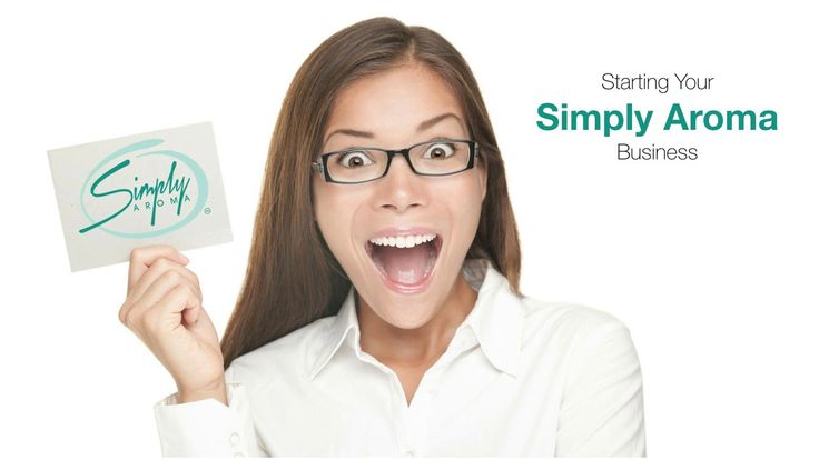Free Kits are Back until January 6, 2015!! Simply Aroma business presentation. Watch and then visit www.simplyaroma.com/csitkoslimi to join us (referral code: 818803)