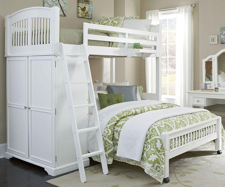 Best Image Result For Low Loft Beds For Adults Loft Bunk Beds 400 x 300