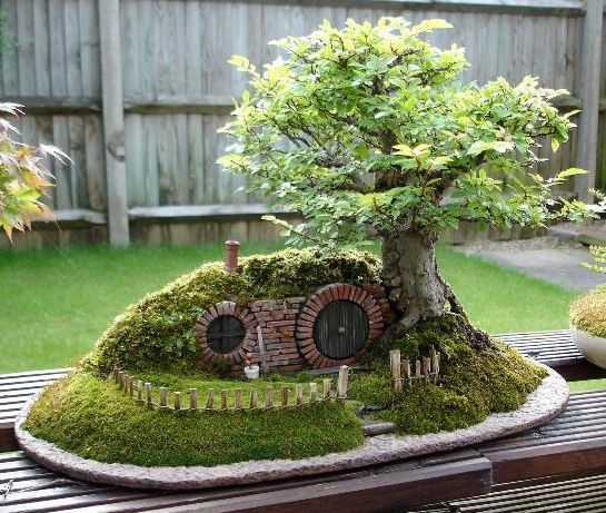 71 Best Images About Diorama On Pinterest