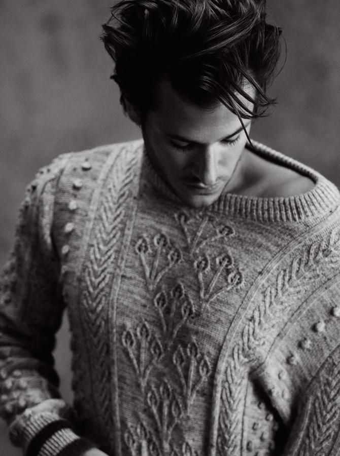 Gaspard-Ulliel-2015-InStyle-Photo-Shoot-004