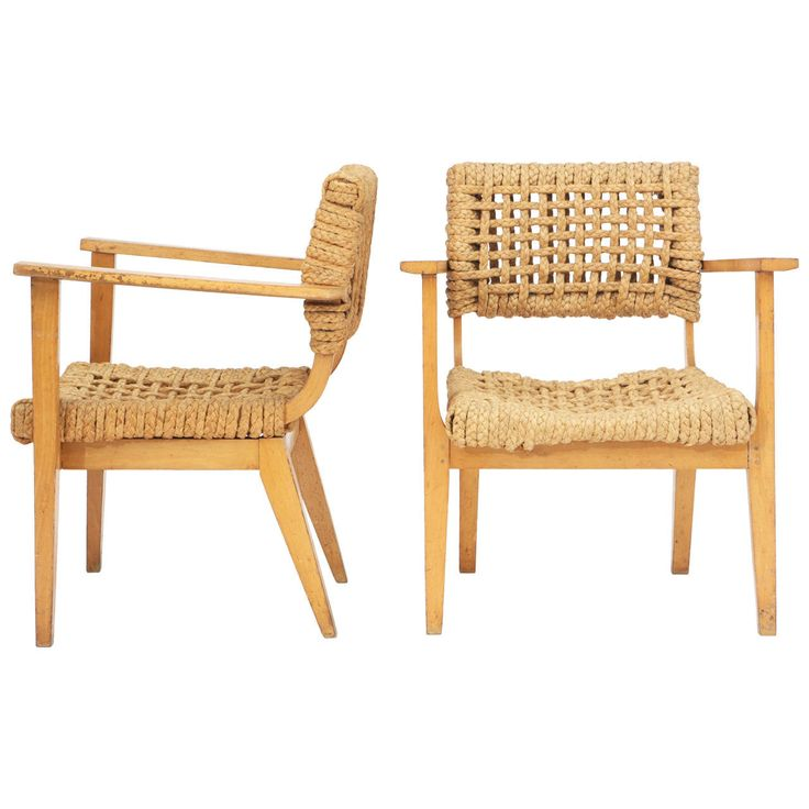 110 Best Fabulous Woven Chairs Images On Pinterest