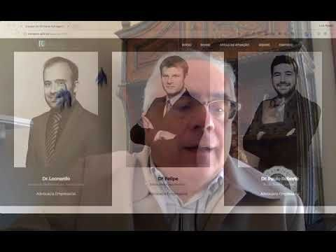 MORDAÇA !!! :-O Recado do Nassif: o doleiro que fez pagamentos a Rosângela Moro