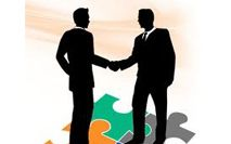 Join hands with us, profit is waiting for you :)