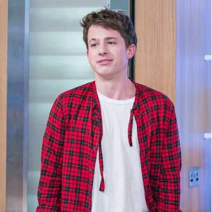 Pin By Lanny On Charlie Puth In 2020 Charlie Puth Dream