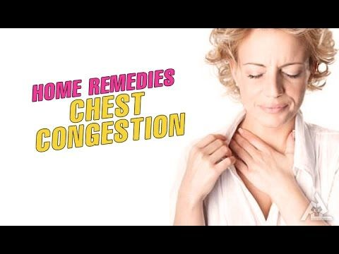Subscribe for FREE http://goo.gl/pjACXH Home Remedies For Chest Congestion | Best Health Tip And Food Tips | Education