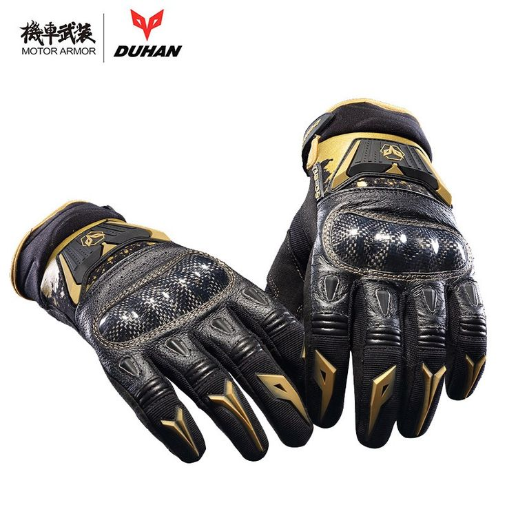 Big discount US $20.56 Winter Duhan Motorcycle Riding Leather Carbon Black Gloves Motocross Off-road Racing Touch Screen Guantes Moto for Men and Women #Winter #Duhan #Motorcycle #Riding #Leather #Carbon #Black #Gloves #Motocross #road #Racing #Touch #Screen #Guantes #Moto #Women #online Check Discount and coupon : 47%