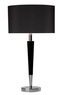 Villa Table Lamp - £83.00 - Hicks and Hicks