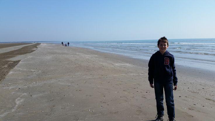 Simi olaszország partjain...