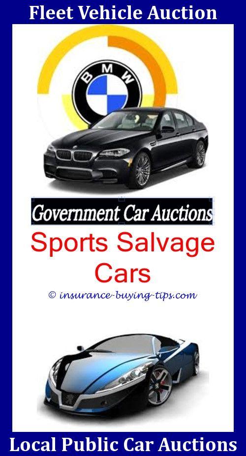 government auto auctions cars rh pinterest com