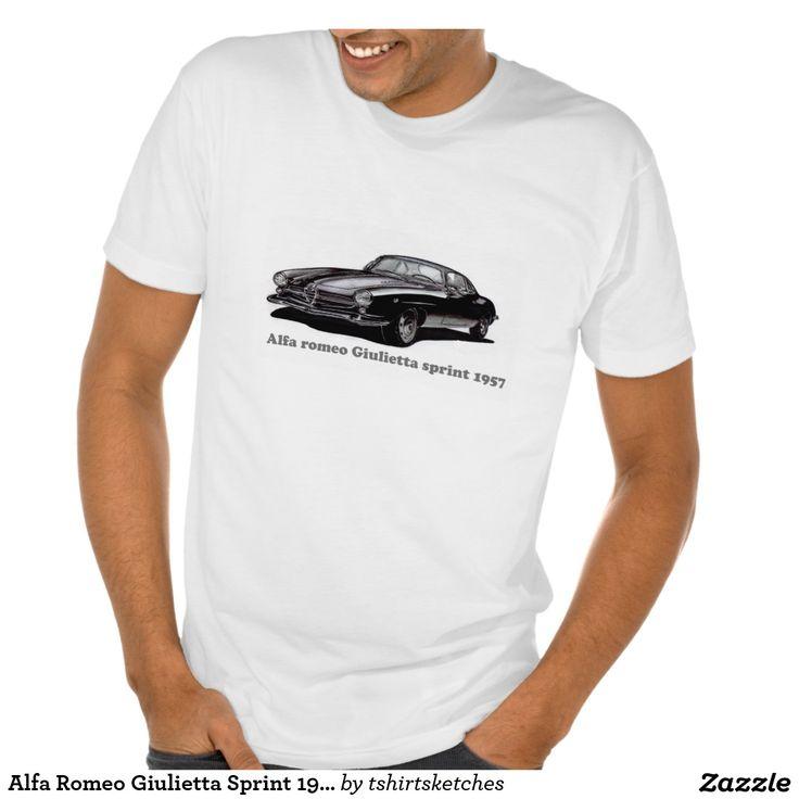Your Custom Men's American Apparel Poly-Cotton Blend T-Shirt