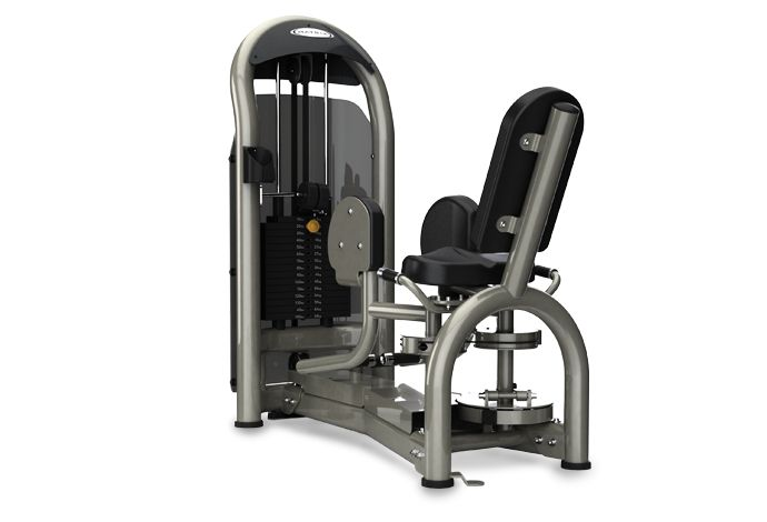 Hip Abductor G3-S75