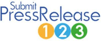 Submit Press Release 123 is a press release distribution SaaS enabled portal. Now you can send your news and press releases using our large network utilizing PR Newswire's network. http://newsreleases.submitpressrelease123.com/